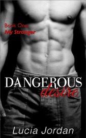 Dangerous Desire: 'My Stranger' PDF Download