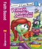 Princess Petunia and the Good Knight