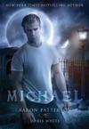 Michael The Mark