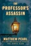 The Professors Assassin Short Story