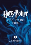 Harry Potter And The Goblet Of Fire Enhanced Edition