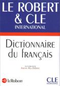 Dictionnaire du français