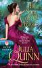 Julia Quinn - The Sum of All Kisses artwork