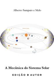 A Mec Nica Do Sistema Solar
