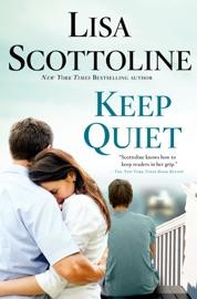 Keep Quiet PDF Download