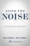 Avoid The Noise