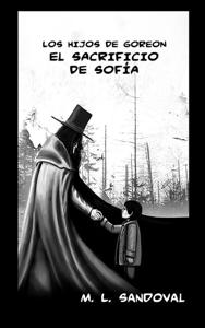 Los hijos de Goreon Book Cover