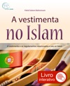 A Vestimenta No Islam
