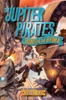 The Jupiter Pirates: Hunt For The Hydra
