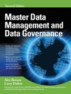 MASTER DATA MANAGEMENT AND DATA GOVERNANCE 2E