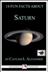 14 Fun Facts About Saturn Educational Version