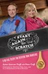 Start Again From Scratch