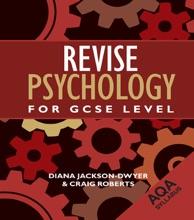 Revise Psychology For GCSE Level