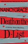 Death On The D-List