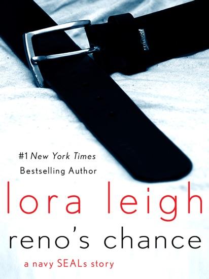 Lora Leigh Stygians Honor Pdf