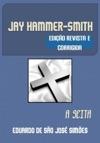 Jay Hammer-Smith 09 - A Seita Jay Hammer-Smith 9
