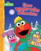Elmos wundervolles Weihnachten (Sesamstrasse Serie)