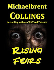 Rising Fears PDF Download
