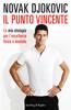 Novak Djokovic - Il punto vincente artwork