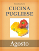 Riccardina Burdo - Cucina Pugliese artwork