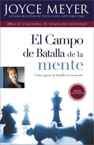 Joyce Meyer - El Campo de Batalla de la Mente