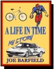 A Life in Time, My Story