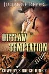 Outlaw Temptation