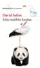 Más maldito karma - David Safier