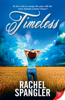 Rachel Spangler - Timeless artwork