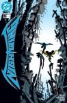 Nightwing 1996-2009 25