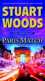 Paris Match PDF Download