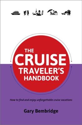 The Cruise Traveler's Handbook
