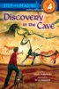 Discovery in the Cave