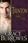 Trenton Lord Of Loss