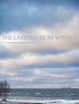 The Lakeshore in Winter