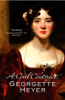 Georgette Heyer - A Civil Contract artwork
