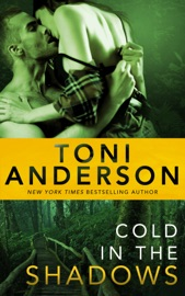 Cold In The Shadows PDF Download