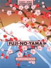 Fuji-no-Yama