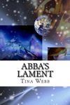 Abbas Lament