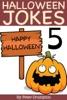 Happy Halloween Jokes For Kids