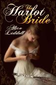 The Harlot Bride