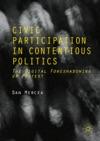 Civic Participation In Contentious Politics