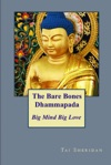 The Bare Bones Dhammapada Big Mind Big Love
