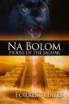 Na Bolom House Of The Jaguar