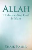 Allah Book Cover