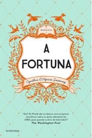 A Fortuna PDF Download