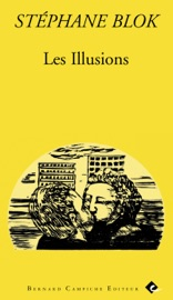 Download and Read Online Les Illusions