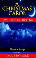 a christmas carol script free download