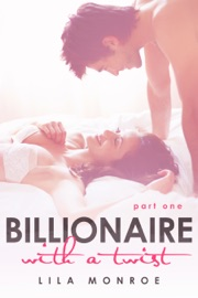 Billionaire with a Twist PDF Download
