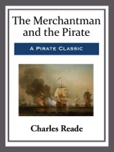 The Merchantman And The Pirate